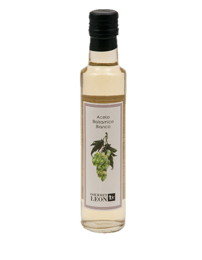 Frucht Balsam Essige & Olivenöl